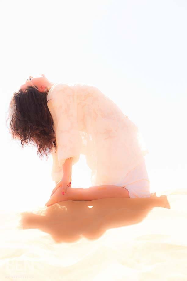 Yoga und Rückenschule